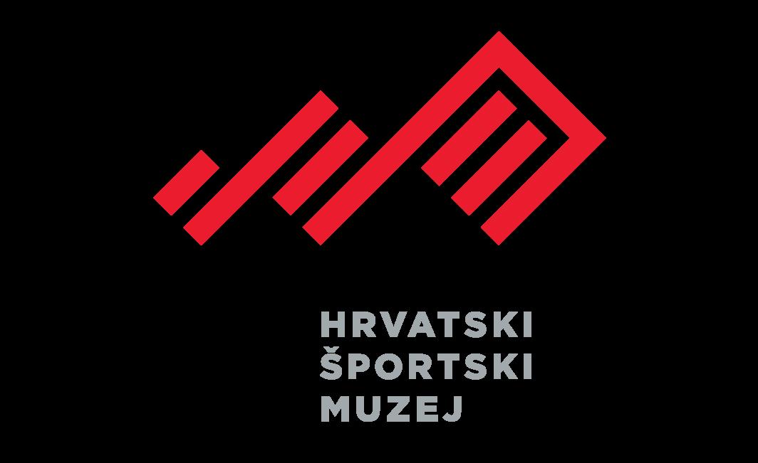 Izložba Hrvatski sokol